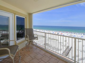 Gulf Shores condo rental - Fantastic View, Great Condo, just waiting for you to enjoy,Call now 573-864-0740
