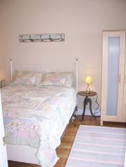 Westerly condo photo - Queen Bed