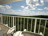 Oceanview on a budget! 2412 Ocean Pointe