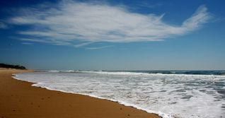 Hither Hills - Private Beach Access - Montauk house vacation rental photo