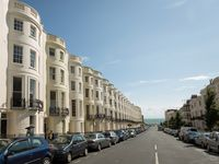 4 Star Town House Luxury Large Group Breaks Central Beach location Brighton UK