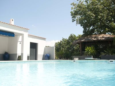 Peaceful house, with pool , Sollics-toucas, Provence and Cote d