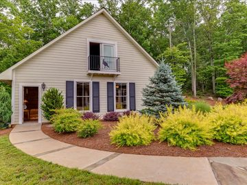 Rutherfordton apartment rental - Welcome to Spinghill Haven