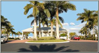 North Naples house photo - .