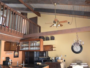 Angel Fire CONDO Rental Picture