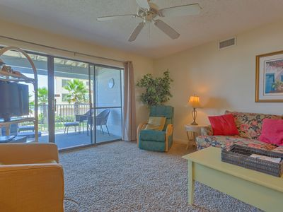 seascape 108 orange beach gulf view vacation vrbo