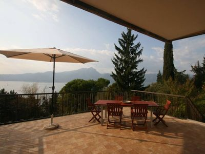 House, 280 square meters, with pool