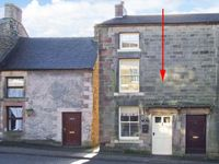HAROLDS HOUSE, family friendly, with a garden in Longnor, Ref 23093