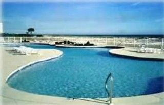 Gulf Shores condo photo - 1 of 6 Outdoor Pools!