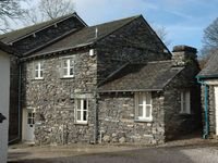 Snug cottage in heart of the Lake District, perfect for a break in all seasons