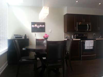 Strictly Kosher Thornhill Condo