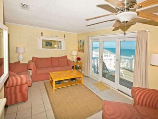 Amelia Island condo photo - View From Every Corner