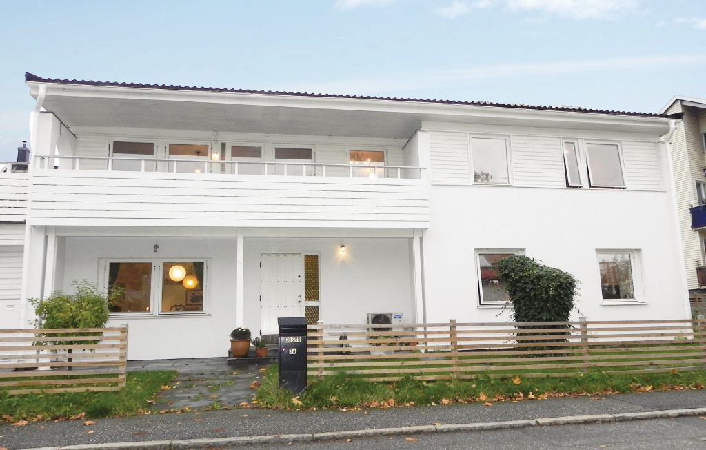 Stockholm holiday cottage 4 rooms accommodation in bromma for Holiday apartments in stockholm