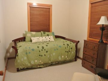 Bedroom #3 - Trundle Beds
