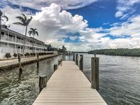 New! 2BR Marco Island Condo w/Dock & Pool Access!