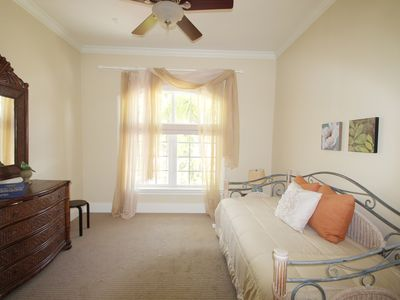 Old Naples house rental - .