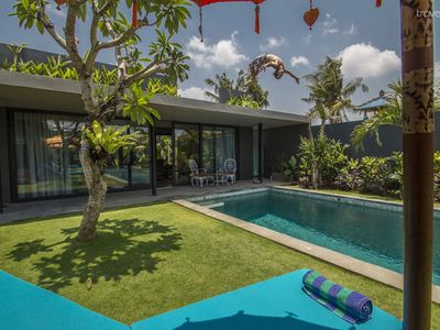 image for 333 Br private ppl villa 10 m to seminya