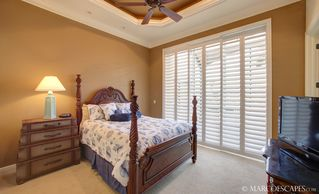 Vacation Homes in Marco Island house photo - Every Room is a Suite with Upscale Bath ...