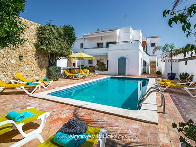 Holiday apartment 104693
