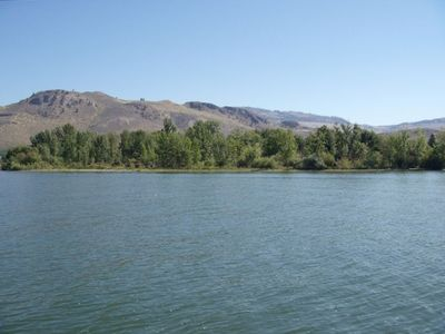 Oroville Boat rental charter | Boat rental charter in Oroville, CA