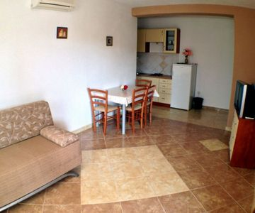 Holiday apartment 389598