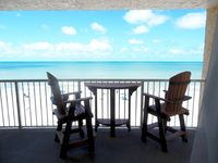 Spectacular Oceanfront Condo with Sweeping Views! on the Gulf