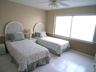 St. Croix condo photo - .guest room