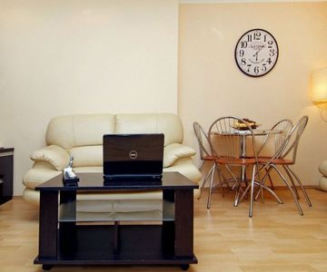 Holiday apartment 304344