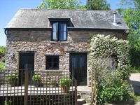 4 star holiday cottages in glorious Devon countryside with indoor pool