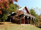 Marshall Cabin Rental Picture