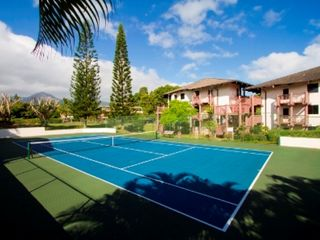 Princeville studio photo - Recreational Facilities