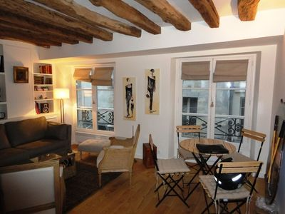 Holiday apartment 234114