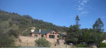 Bisbee house rental - Nestled just outside of eclectic Bisbee, your retreat awaits.