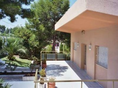 apartment/ flat - SALOU