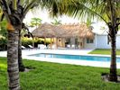 Biscayne Park House Rental Picture