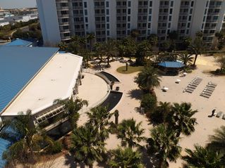 Palms of Destin condo photo