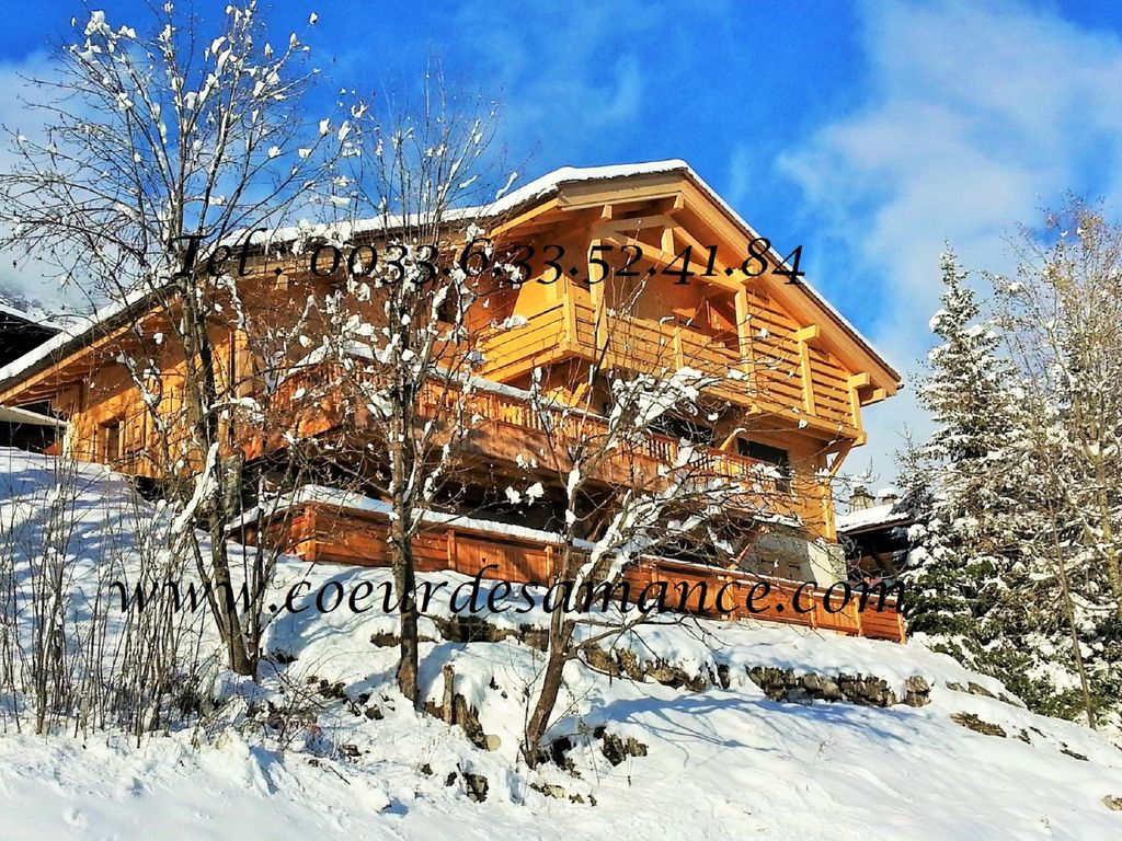 chalet le grand bornand 4 br vacation apartment for rent in le grand bornand