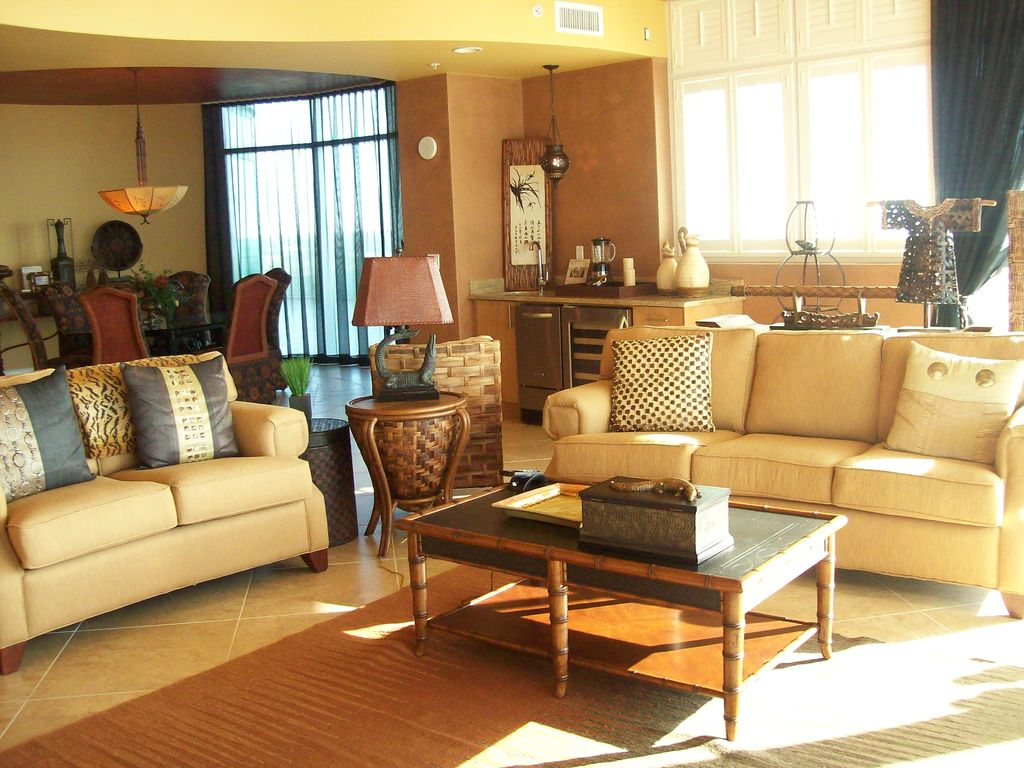 turquoise place 4br 4 5ba tower d 6th floor vrbo