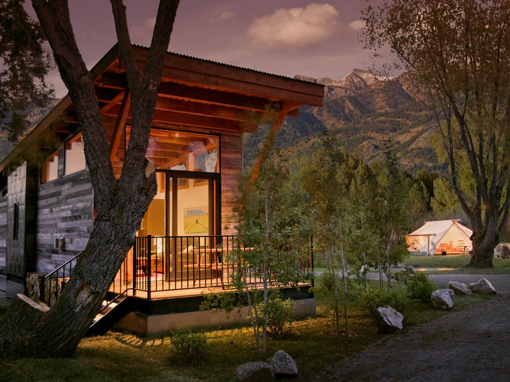 Vrbo Jackson Wy Vacation Rentals