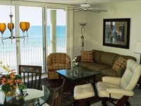 Platinum Long Beach Resort 1BR. *** You Deserve The Best *** Free Beach Chairs!