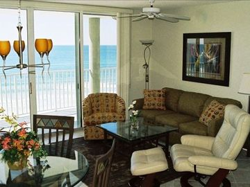 Long Beach Resort condo rental - Lean Back and Relax:-) Enjoy the amazing view! You Deserve The Best:-)