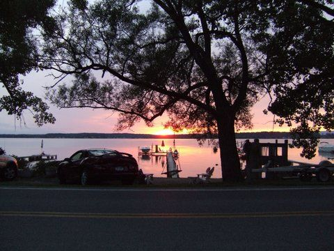 Saratoga lake vacation rental vrbo 3854333ha 4 br for Saratoga springs vacation rentals