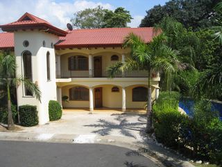 Nosara villa photo - Luxury Beach Villas - 1800 SF 2 Bedroom / 2 Bath
