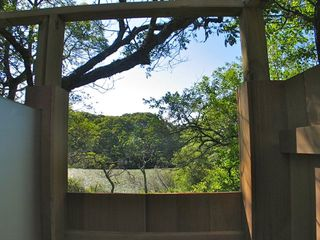 Gayhead - Aquinnah house photo - .