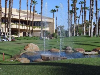 COME & ENJOY ALL OF THE AMAZING AMENTITIES @ PALM VALLEY CC AS OUR GUESTS...