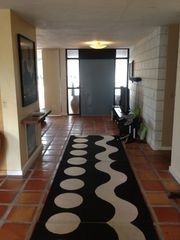 Winter Haven house photo - Entry Way