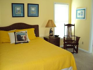 Holden Beach house photo
