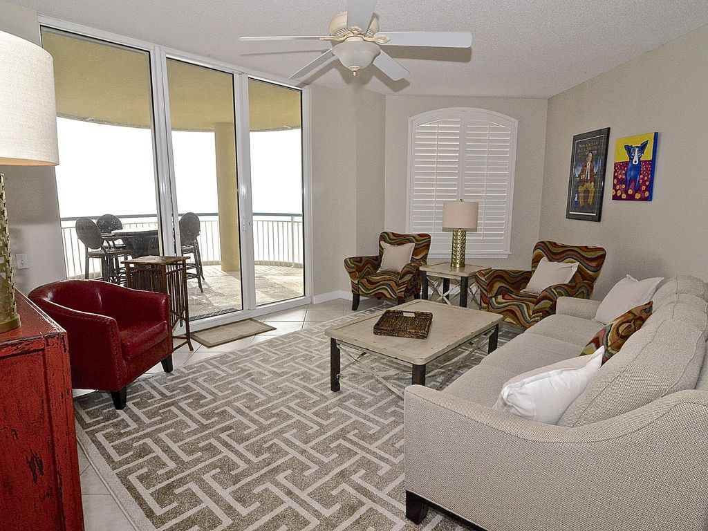 Are Your Thoughts On Spring And The Beach Vrbo