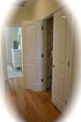 Private Homes house photo - A spacious pantry on 2nd floor hall way