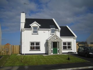 Holiday Rentals in County Donegal
